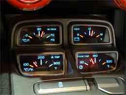 Picture of '10 Camaro - $42,995.00 - M5Y1
