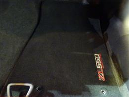 Picture of 2010 Chevrolet Camaro - M5Y1