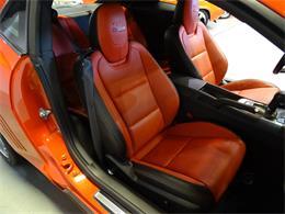 Picture of 2010 Chevrolet Camaro located in Florida - M5Y1