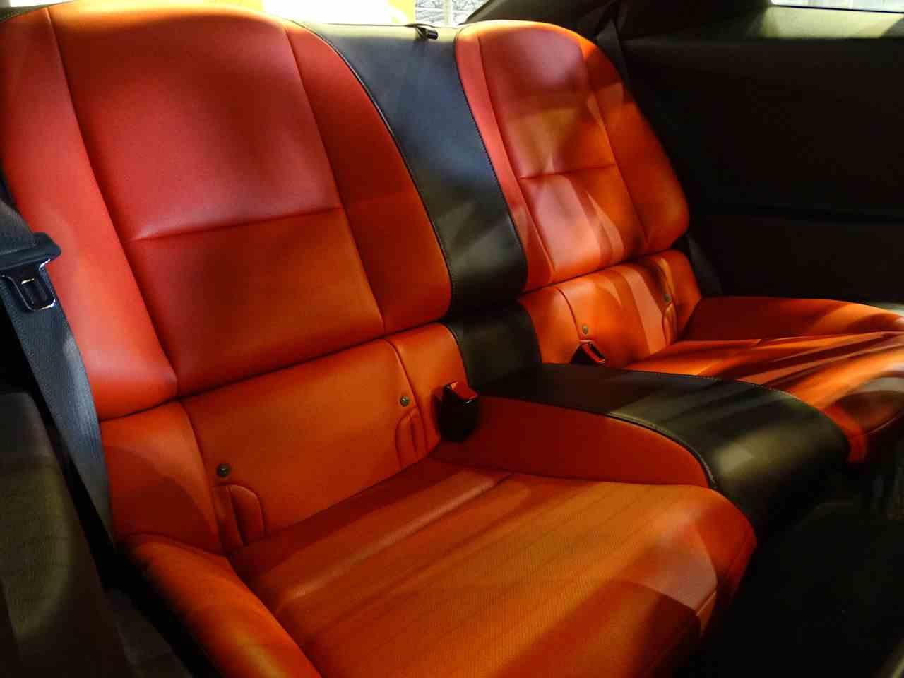 Large Picture of '10 Camaro - $42,995.00 - M5Y1