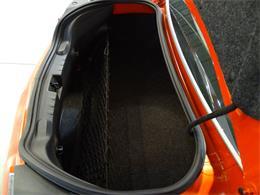 Picture of 2010 Camaro located in Florida - $42,995.00 - M5Y1