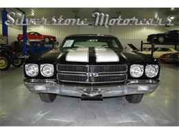 Picture of Classic '70 Chevelle SS located in Massachusetts - M5Y3