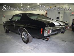 Picture of Classic '70 Chevrolet Chevelle SS - M5Y3