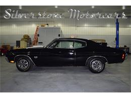 Picture of 1970 Chevelle SS located in Massachusetts - $59,500.00 - M5Y3