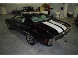 Picture of Classic 1970 Chevelle SS located in Massachusetts - M5Y3