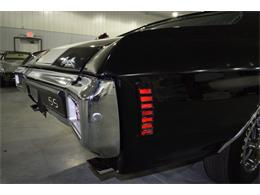 Picture of 1970 Chevrolet Chevelle SS located in Massachusetts - $59,500.00 Offered by Silverstone Motorcars - M5Y3