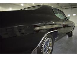 Picture of '70 Chevrolet Chevelle SS - M5Y3