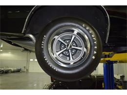 Picture of Classic 1970 Chevelle SS Offered by Silverstone Motorcars - M5Y3