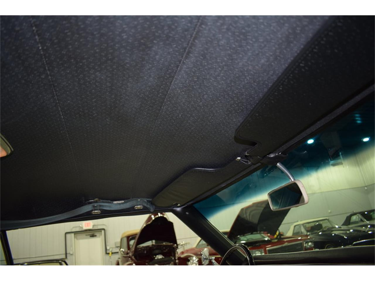 Large Picture of 1970 Chevrolet Chevelle SS located in Massachusetts - $59,500.00 - M5Y3