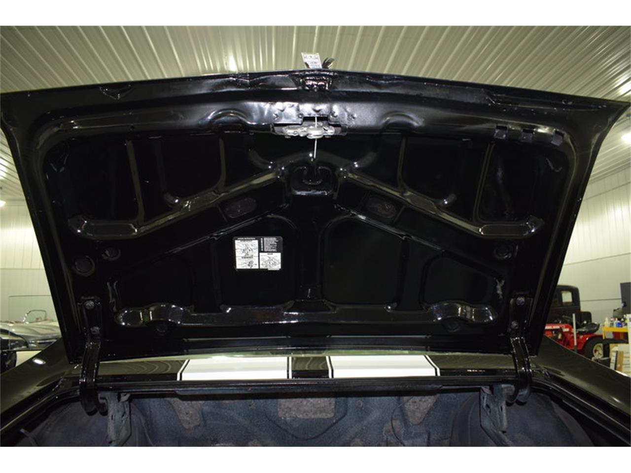 Large Picture of Classic '70 Chevrolet Chevelle SS Offered by Silverstone Motorcars - M5Y3