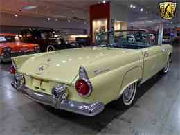Picture of '55 Thunderbird - M5Y9