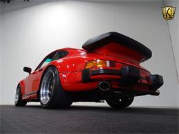 Picture of '88 911 - M5YA