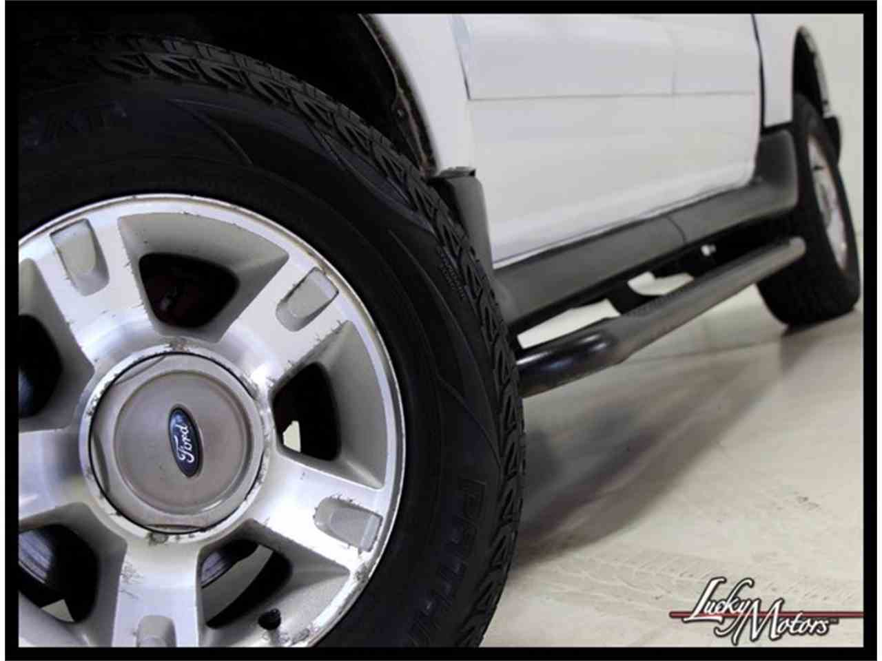 Large Picture of 2003 Ford Explorer located in Elmhurst Illinois Offered by Lucky Motors Of Villa Park - M5YM