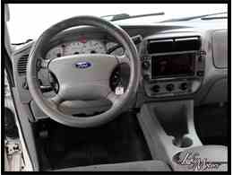 Picture of 2003 Ford Explorer - $4,990.00 Offered by Lucky Motors Of Villa Park - M5YM