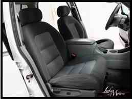 Picture of '03 Explorer - $4,990.00 - M5YM