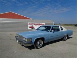 Picture of '77 Coupe DeVille - M5YW