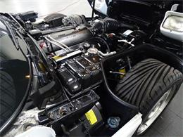 Picture of '96 Corvette - M5YX