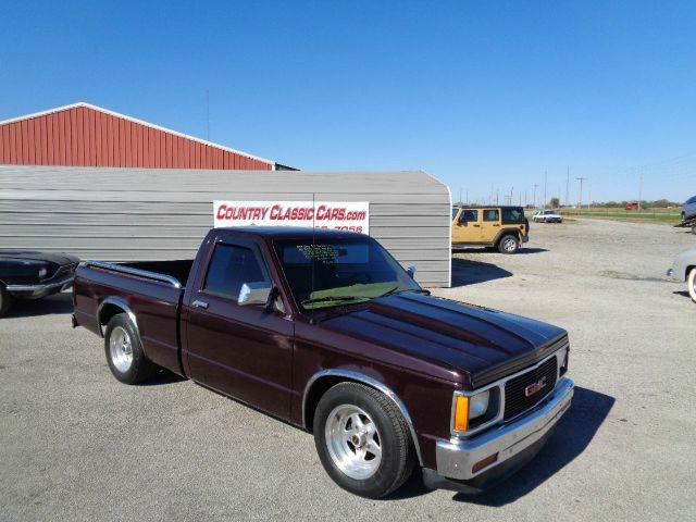 Picture of 1982 S10 - $6,750.00 - M5Z6