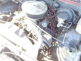Picture of '82 S10 - M5Z6
