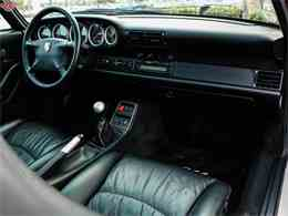 Picture of '97 911 - M5Z7