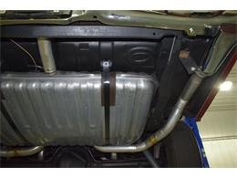 Picture of '69 Chevelle SS - M5ZA