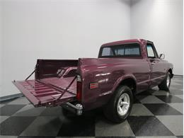 Picture of '69 C10 - M5ZC