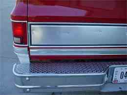 Picture of 1986 Chevrolet Silverado located in Milford Ohio Offered by Ultra Automotive - M60C
