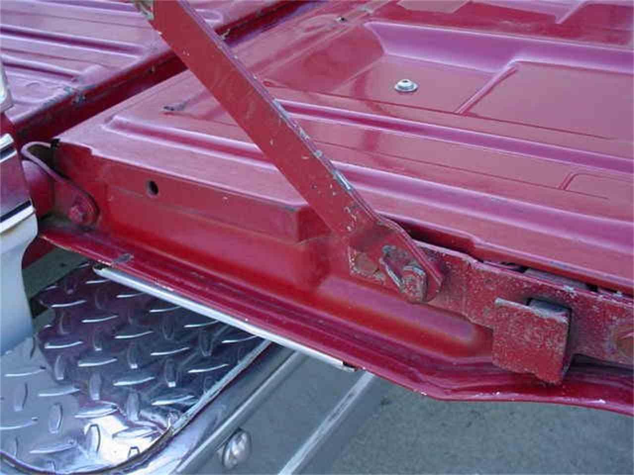 Large Picture of 1986 Chevrolet Silverado located in Ohio - $10,950.00 - M60C