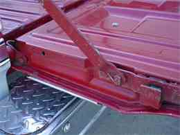 Picture of 1986 Silverado located in Ohio - $10,950.00 Offered by Ultra Automotive - M60C