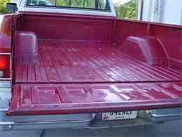 Picture of '86 Silverado - $10,950.00 - M60C