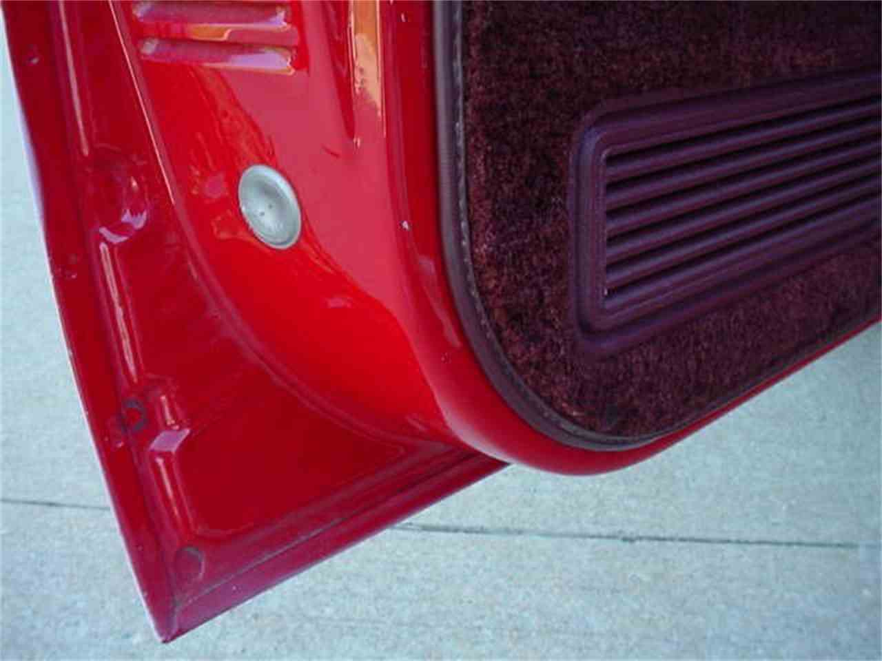 Large Picture of 1986 Chevrolet Silverado located in Milford Ohio - $10,950.00 - M60C