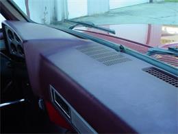Picture of '86 Silverado - M60C