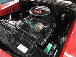 Picture of '68 GTO - M60Y