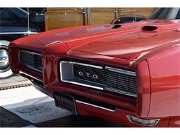 Picture of 1968 GTO located in Ohio - M60Y