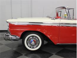 Picture of '59 Galaxie Skyliner - M61M