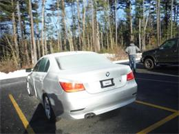 Picture of 2004 5 Series located in New Hampshire - M61V