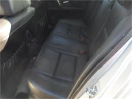 Picture of '04 BMW 5 Series located in New Hampshire Offered by Horseless Carriage - M61V