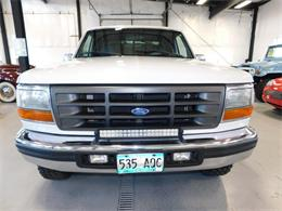 Picture of 1996 F150 - $5,995.00 - M62M