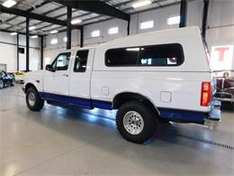 Picture of 1996 F150 Offered by Bend Park And Sell - M62M
