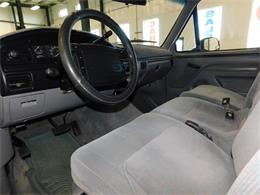 Picture of '96 F150 - M62M