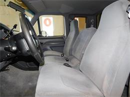 Picture of '96 F150 located in Bend Oregon - $5,995.00 - M62M