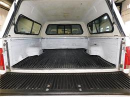 Picture of '96 Ford F150 - $5,995.00 - M62M
