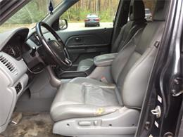 Picture of '05 Honda Pilot located in Milford New Hampshire - $5,745.00 Offered by Horseless Carriage - M62R