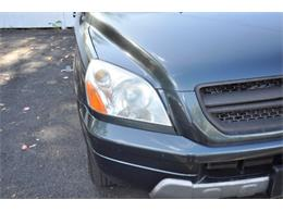 Picture of '05 Pilot - $5,745.00 Offered by Horseless Carriage - M62R