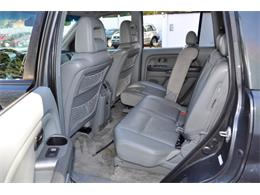 Picture of '05 Honda Pilot located in New Hampshire - $5,745.00 Offered by Horseless Carriage - M62R
