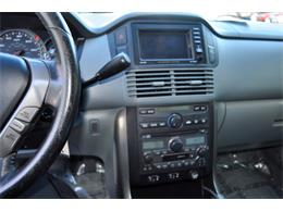 Picture of '05 Honda Pilot located in Milford New Hampshire - M62R