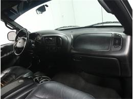 Picture of '00 F150 - M634