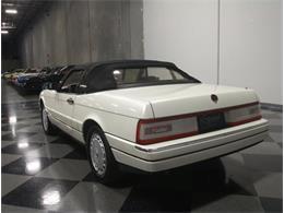 Picture of '91 Allante - M638