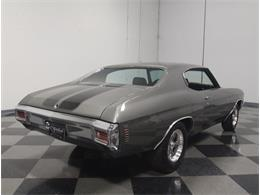 Picture of '70 Chevelle SS 454 Tribute - M63A