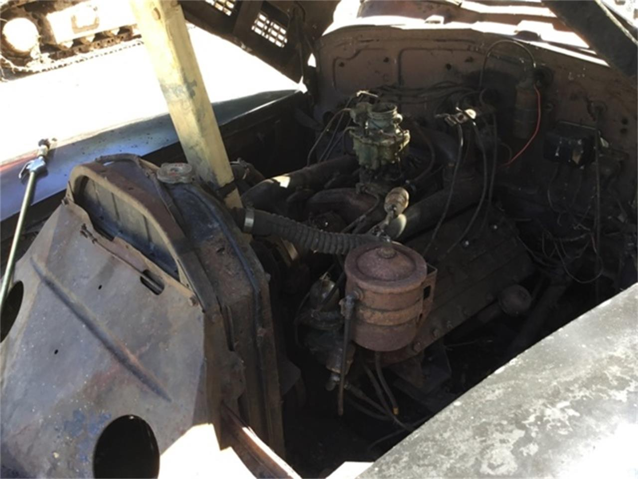 Large Picture of '41 Series 63 - M68N